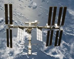 NASA to use LED light system